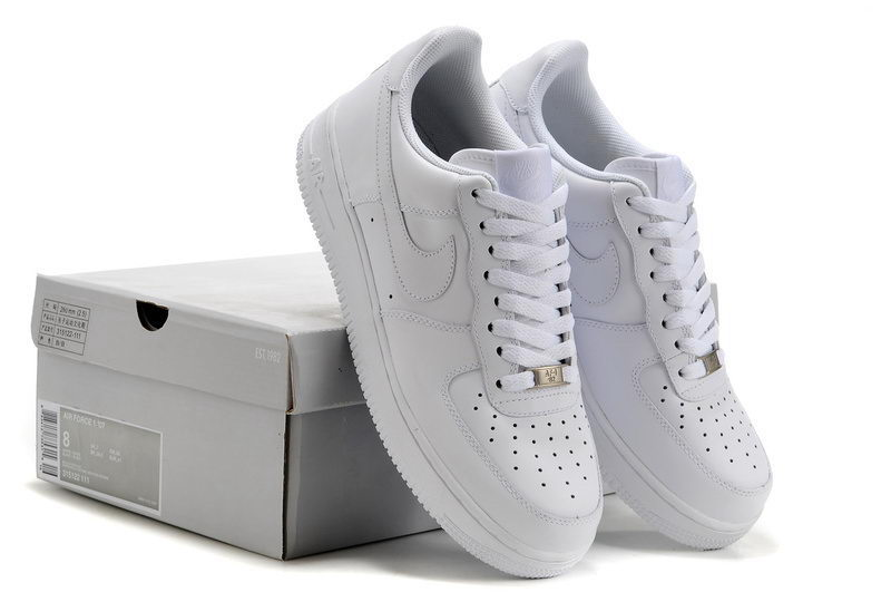 2015 nike air force 1 blanc,air tn_90 chaussure,veste