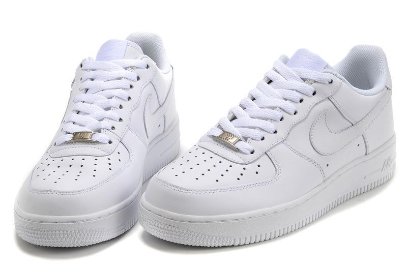nike air force 1 07' blanche basse Homme,Basket Nike air