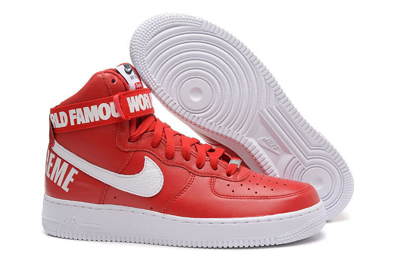 nike air force 1 high homme 2015 Shop Clothing & Shoes Online