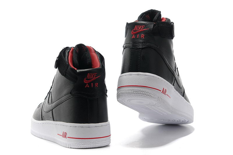 Nike Air Force 1 Homme haute upper,2014 nike af1 pas cher