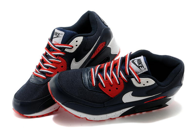 nikeiD Paris Saint Germain: Paris Saint Germain Football