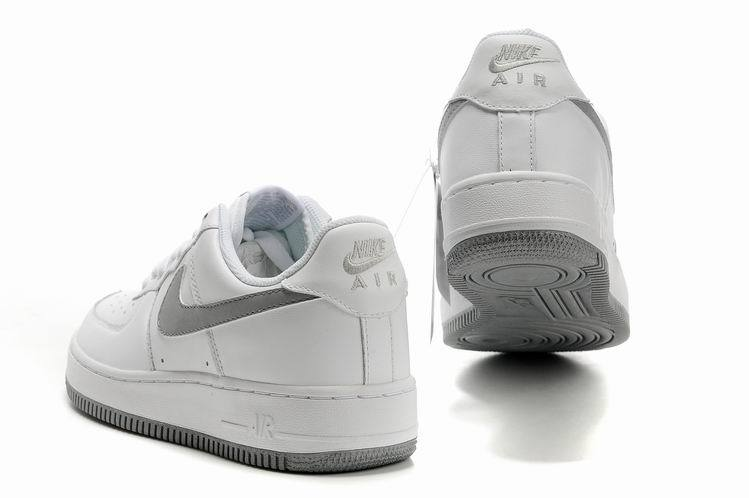 air force 1 femme taille 40