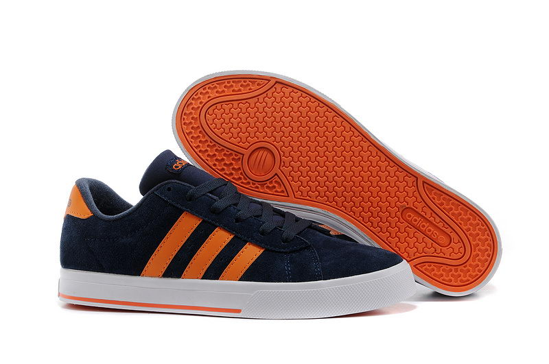 adidas neo chaussure homme