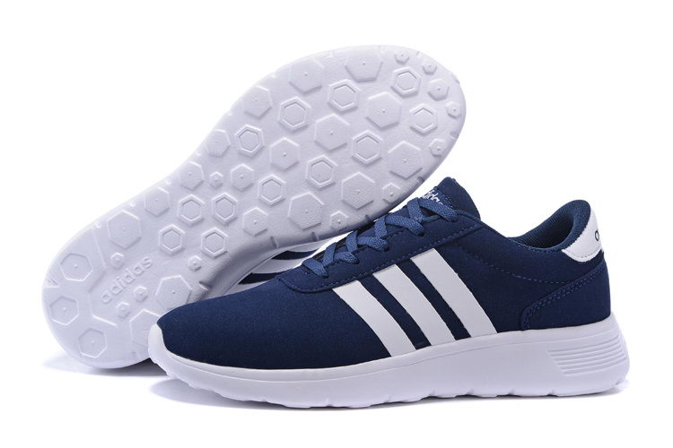 b75d2692611 Homme Adidas Neo adidas Chaussure Neo g5Ud1q
