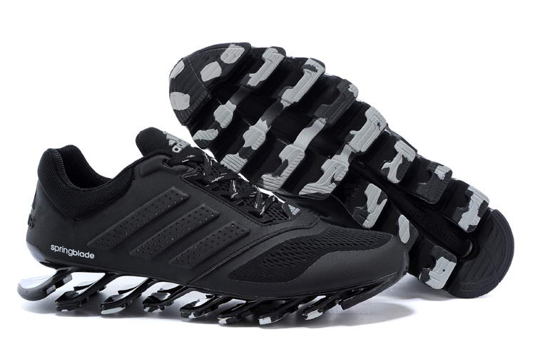 Top Vendre Adidas Springblade Chaussure Pas Cher Sortie