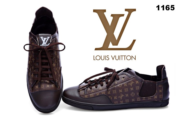louis vuitton homme