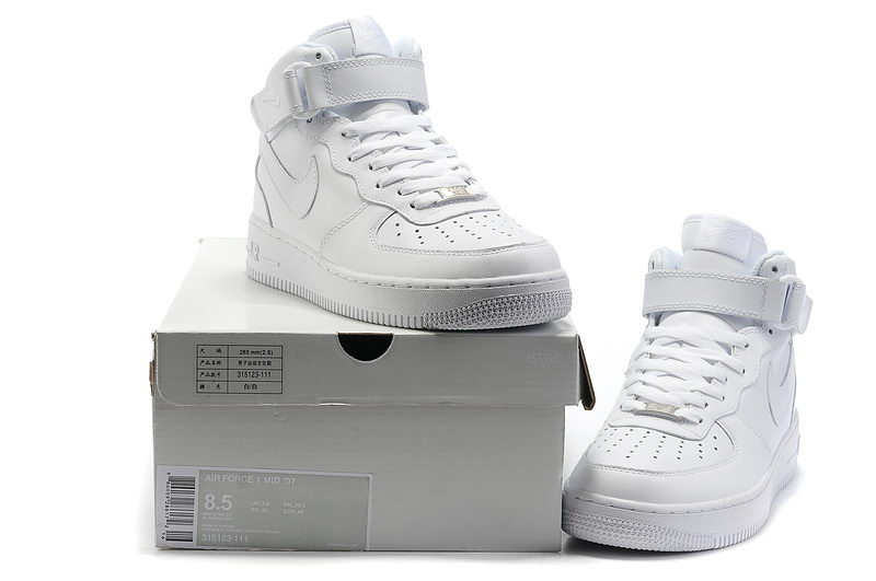 nike air force 1 blanc basse Homme,Basket Nike air force