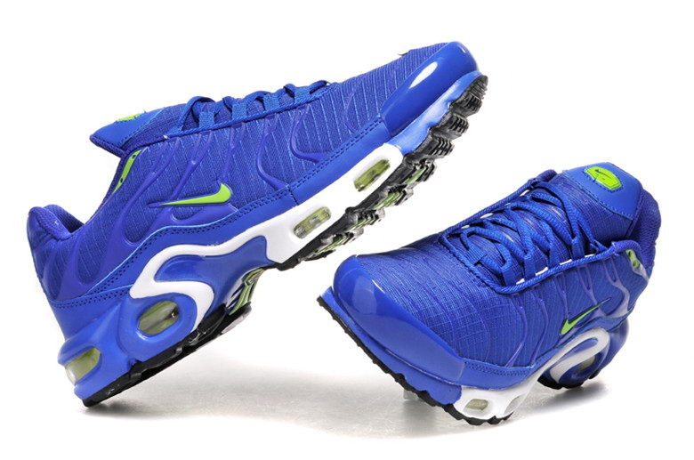 Royaume-Uni disponibilité 7a2c9 adefd 2015 nike air tn requin homme foot locker,basket nike air ...