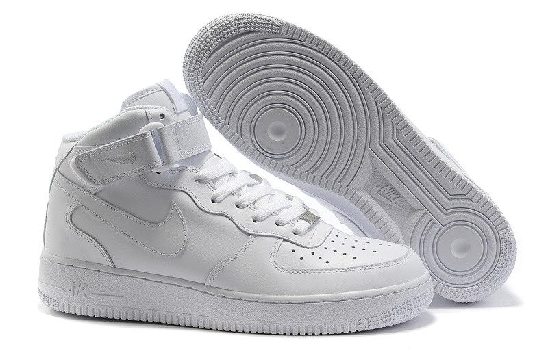 air force one 2014