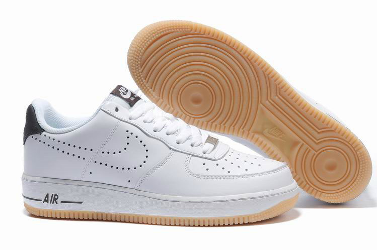 nike air force 1 07' blanche basse Homme,Basket Nike air ...