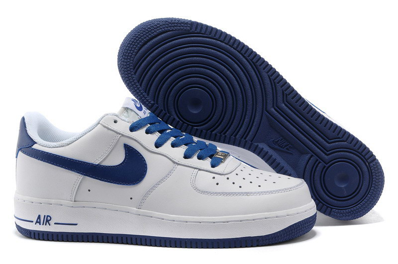Nike Air Force 1 Mid Chaussures Varsity Rouge Blanc Pas Cher