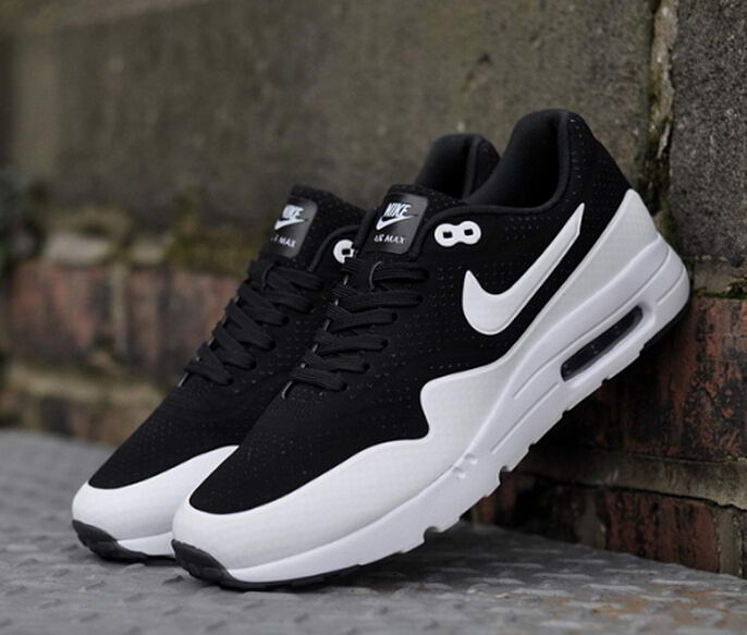 Nike 'Air Max 1 Ultra Moire' Sneaker ,Nike Air Max 1 Ultra