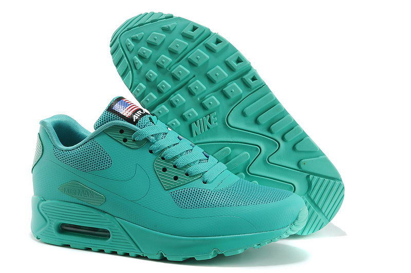Technologie. Air Max; Flyknit; Flywire; Hyperfuse; Nike