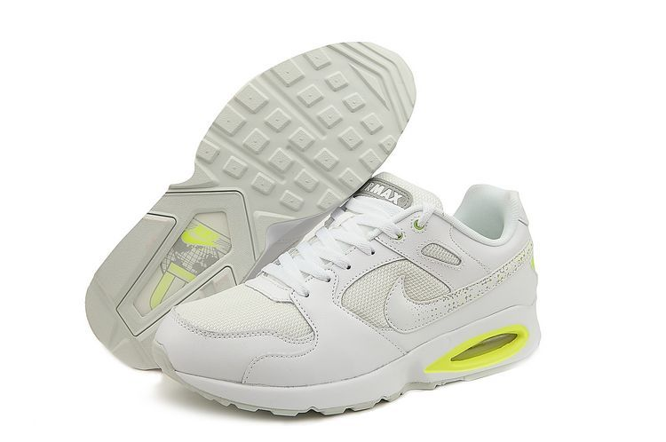 nike air max 91 chaussure taille 39 40 40.5 41 42 42.5 43 44