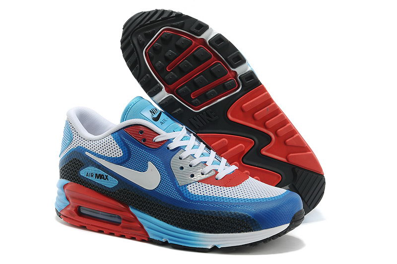 2014 Nike Air Max Lunar 90,The 25 Anniversary Year Air Max