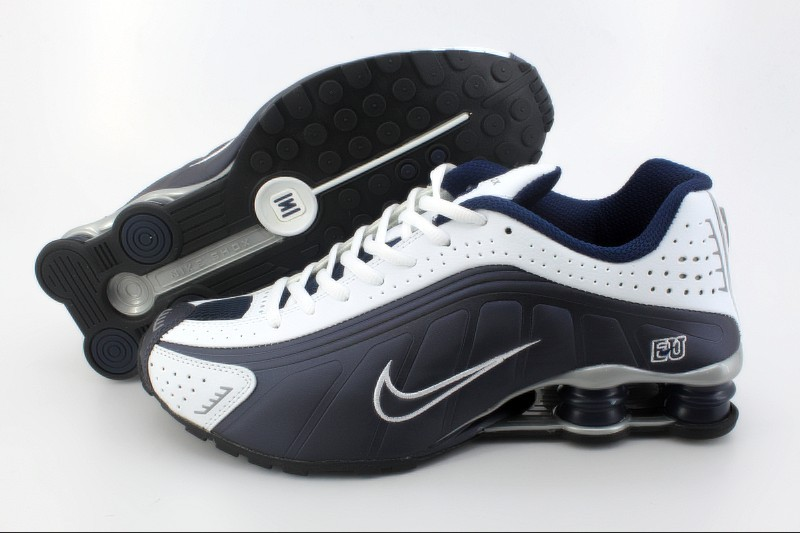 nike shox r4 homme france Shop Clothing & Shoes Online