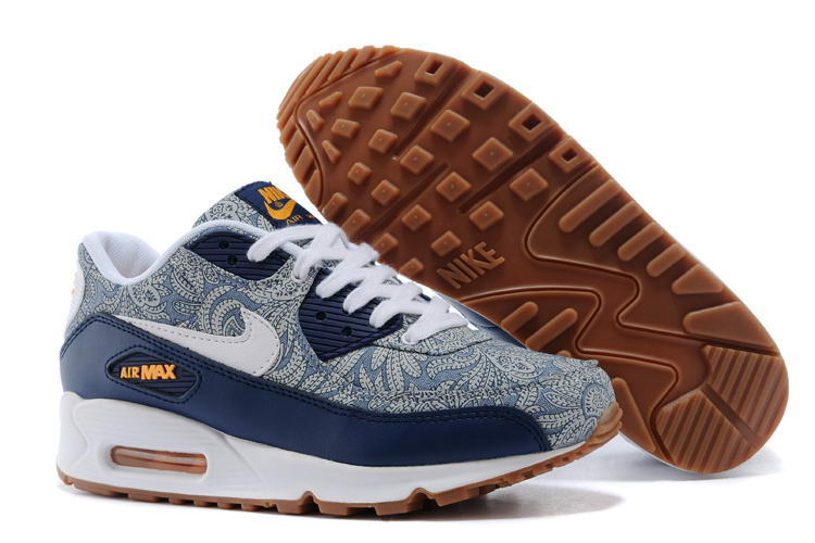 air max 90 liberty pas cher