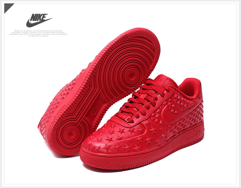 Nike Air Force 1 LV8 VT