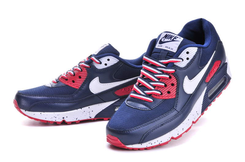 Réduction authentique basket nike psg pas cher Baskets