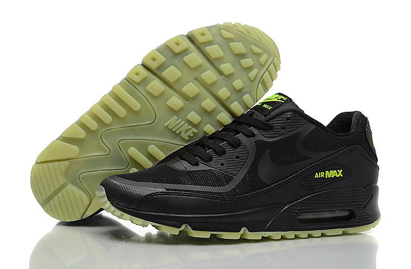 2014 Nike Air Tn Requin Fluorescente Taille 36 46 Homme Et