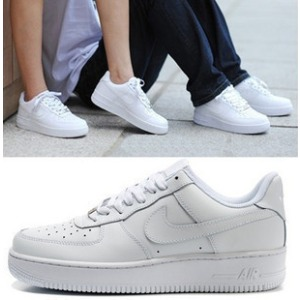1 Af1 Color 2014 Black nike Force Air Low Nike White Homme Trainers v8nOym0Nw