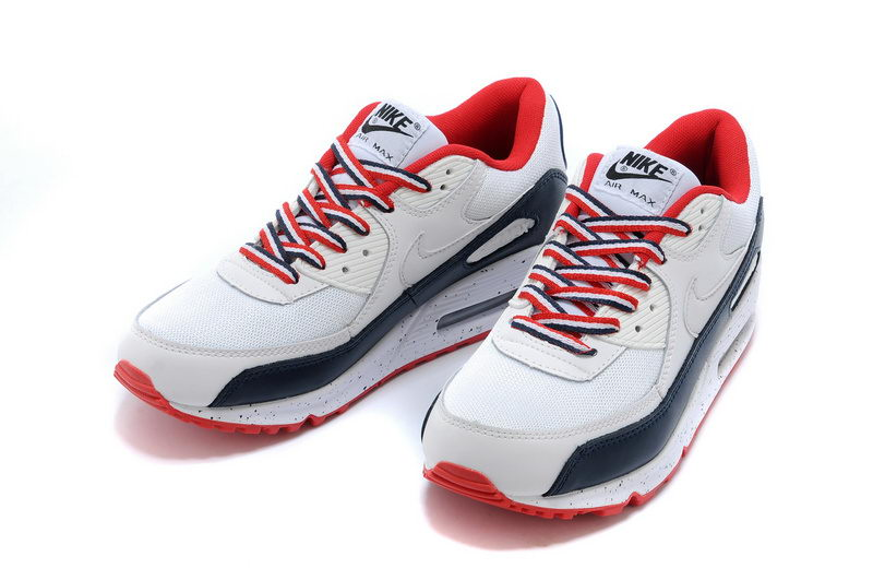 nike air max homme taille 40